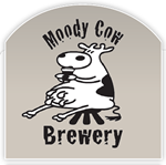Moody Cow Brewery